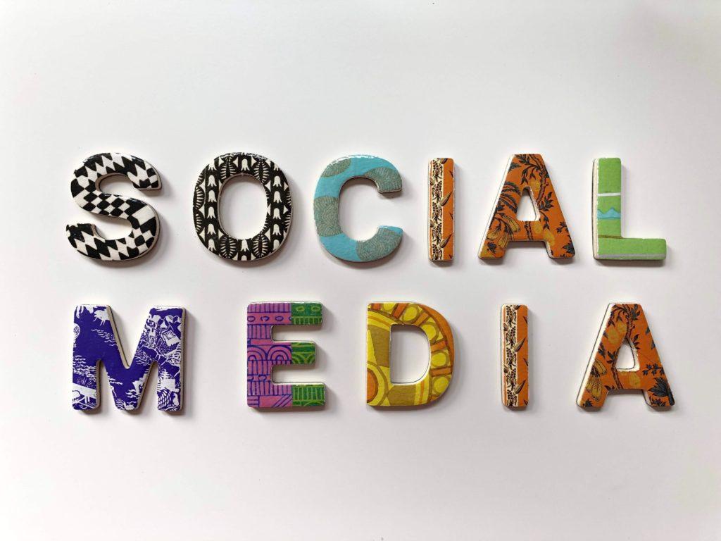 Social Media Manager